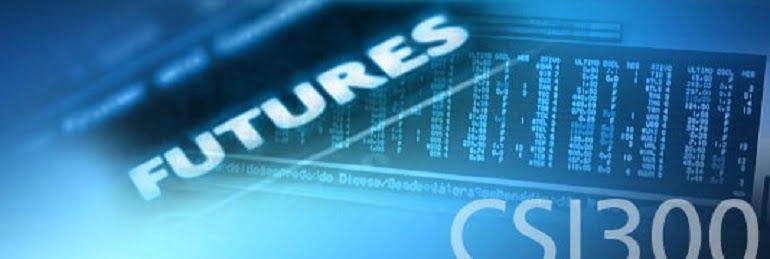 Оборот рынка бинарных опционов