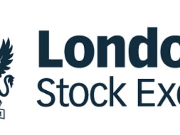LSE (Лондонская фондовая биржа)