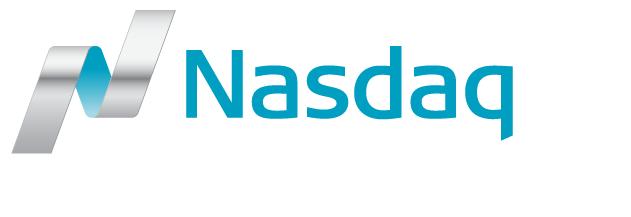 NASDAQ биржа