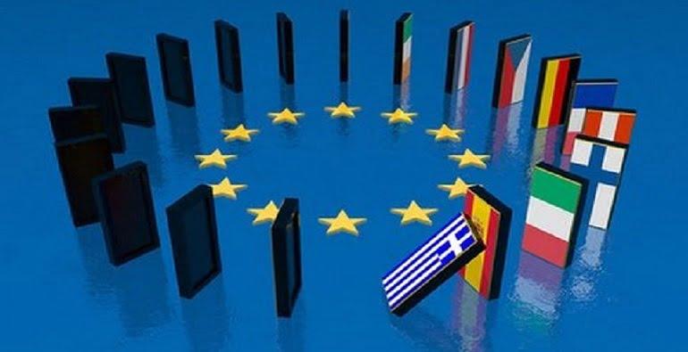Недовольство стран ЕС