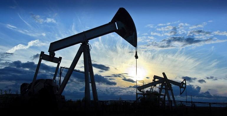 Прогноз цен на нефть на весну 2016