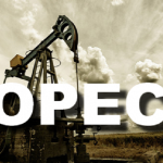 Соглашение о добыче нефти