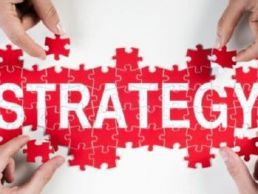 Strategy on three indicators