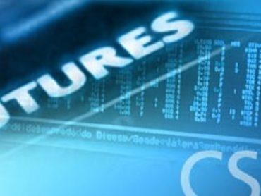 Стратегия торговли фьючерсами на индекс РТС