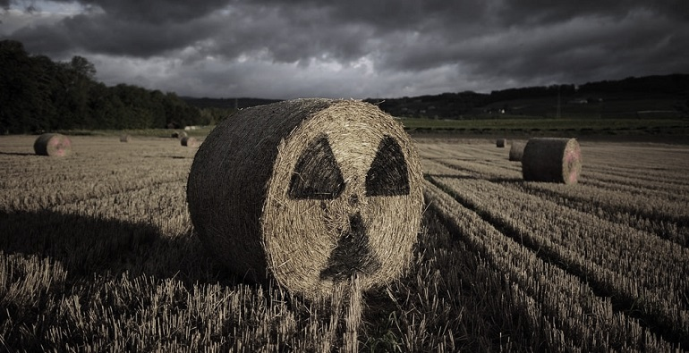 атомная энергетика в мире