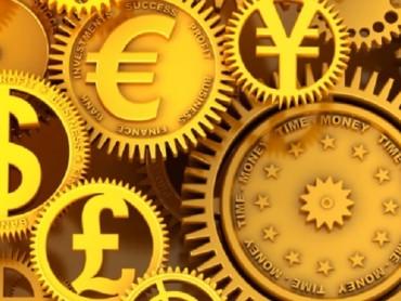 Доллар США дорожает, азиатские валюты дешевеют: обзор рынка валют накануне выходных
