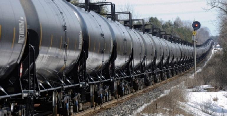 биржевые котировки нефти