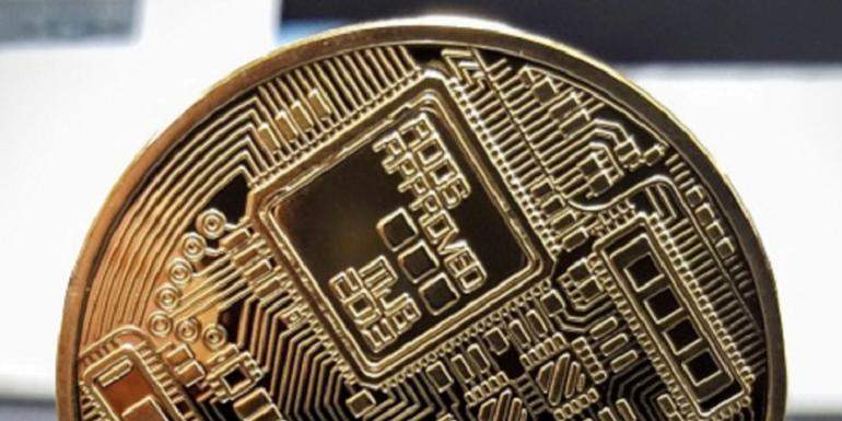 биткоин в качестве валюты