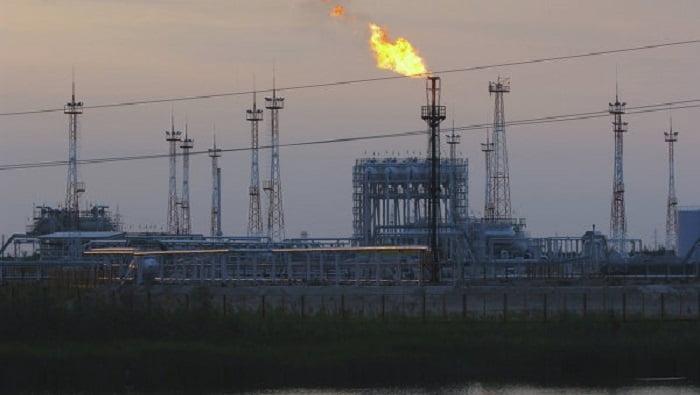 экспорт нефти из России в Китай