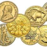 где купить инвестиционные монеты