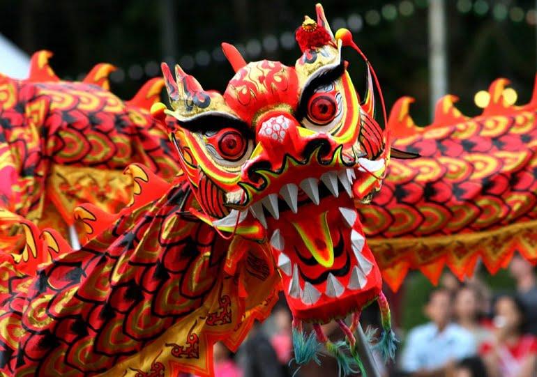 иностранные инвесторы в Китае