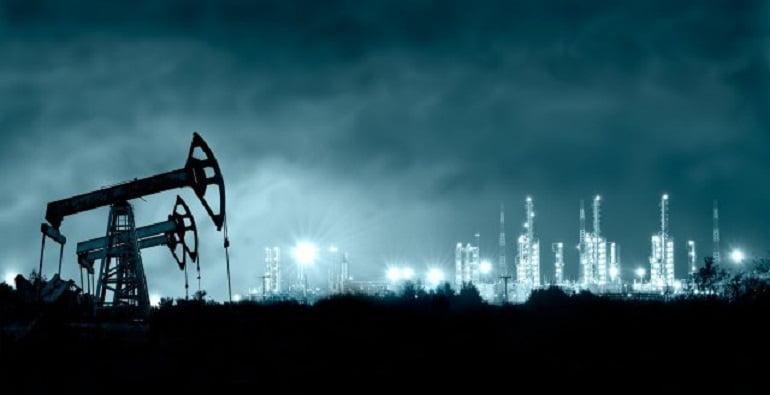 инвестиции в добычу нефти