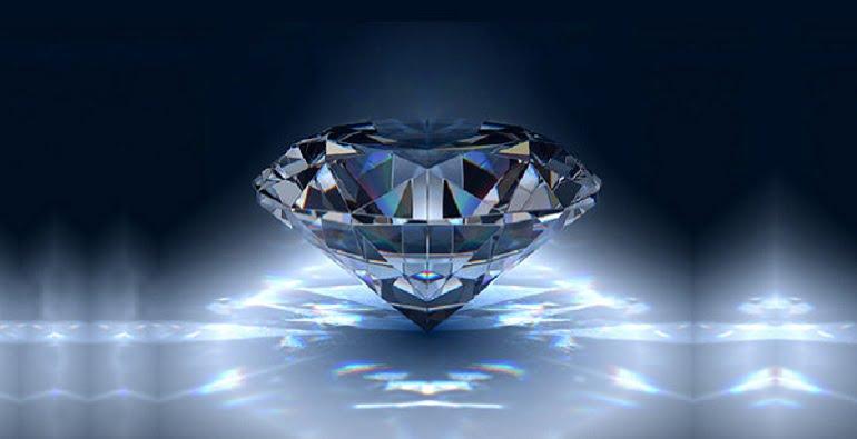 инвестиции в драгоценные камни