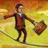 Технологические инвестиции: как вкладывать деньги в венчурные проекты