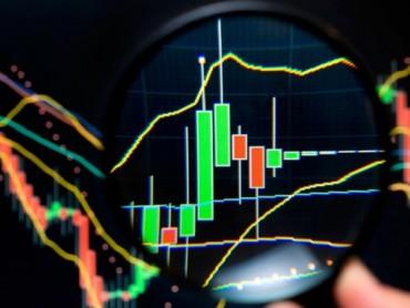 Basics of  60 seconds binary options trading strategies