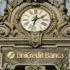 Банковский кризис в Италии