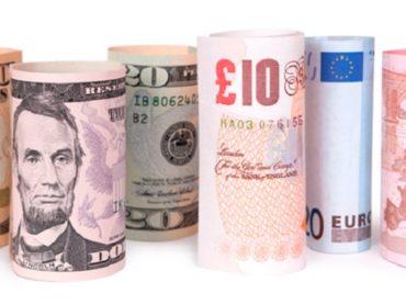 Куда вкладывать деньги после снижения ставок по депозитам
