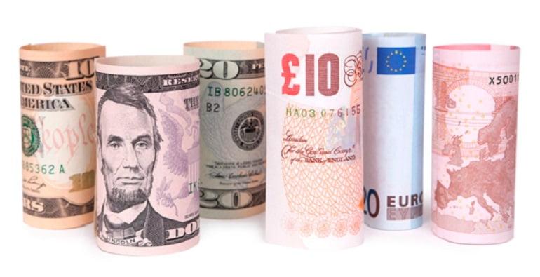 куда лучше вложить деньги в 2016-м году