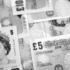 Brexit и учетная ставка ФРС: куда перетекают капиталы инвесторов