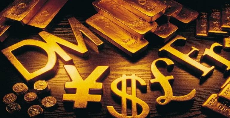 курс валютной пары