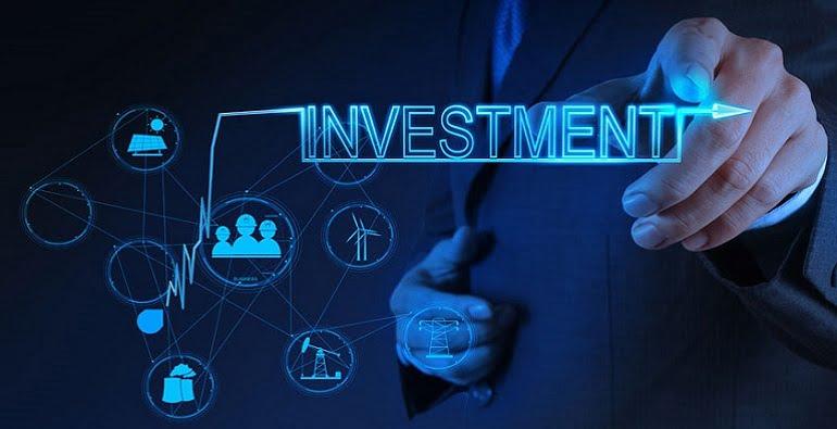 личные инвестиции инвестиции в фондовый рынок
