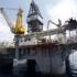 Нефть идет вниз после вчерашнего уверенного роста