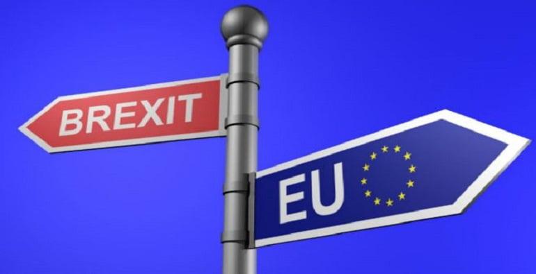 не стоит бояться выхода Великобритании из ЕС
