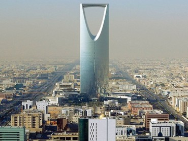 Саудовская Аравия и Норвегия: как уйти от нефтяной зависимости