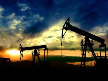 Низкие цены на нефть привели к дисбалансу в картеле ОПЕК