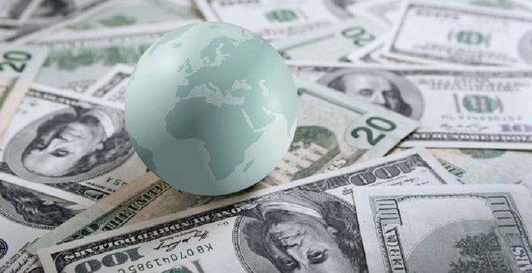 новости мирового финансового рынка