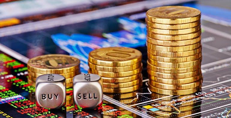 обзор фондового рынка