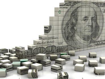 Эксперты ожидают резкий обвал доллара после выборов в США, какими бы ни были результаты