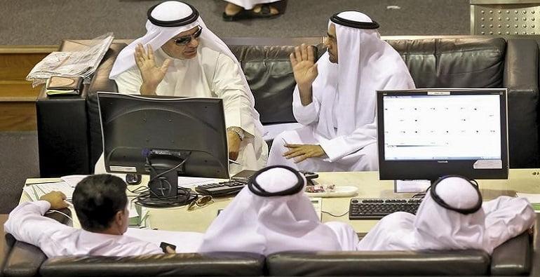 перспектива цен на нефть