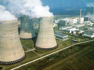 Атомная энергетика — альтернатива нефти?