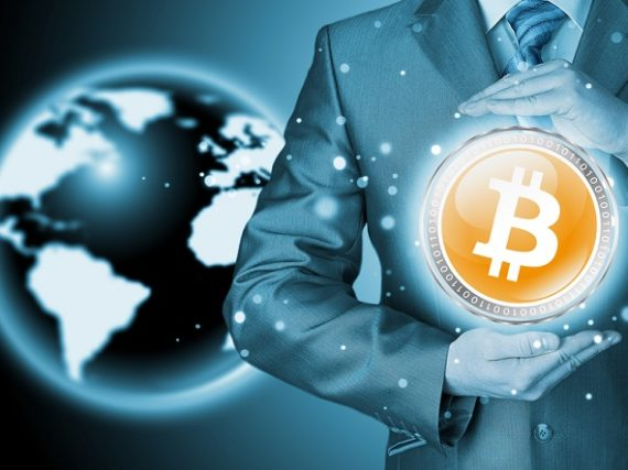 Why bitcoin rising: the prospects of cryptocurrencies in 2017