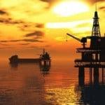 почему нефть опять падает