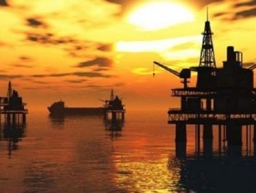 Нефть снова лихорадит из-за неопределенности инвесторов