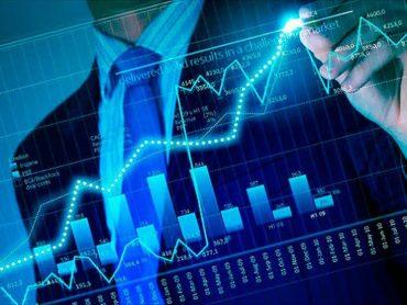 Правила инвестиций на фондовом рынке: вложения в отраслевые фонды