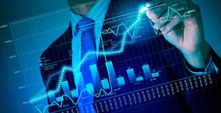 правила инвестиций в акции