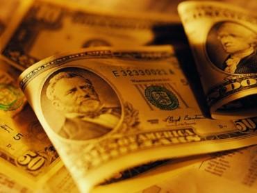 Пройдено ли дно фондового рынка: правила управления инвестиционным портфелем
