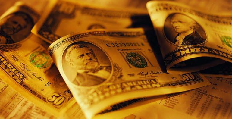 правила управления инвестиционным портфелем