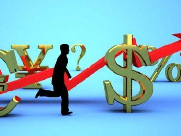 «Уметь ждать»: правила профессионального инвестора