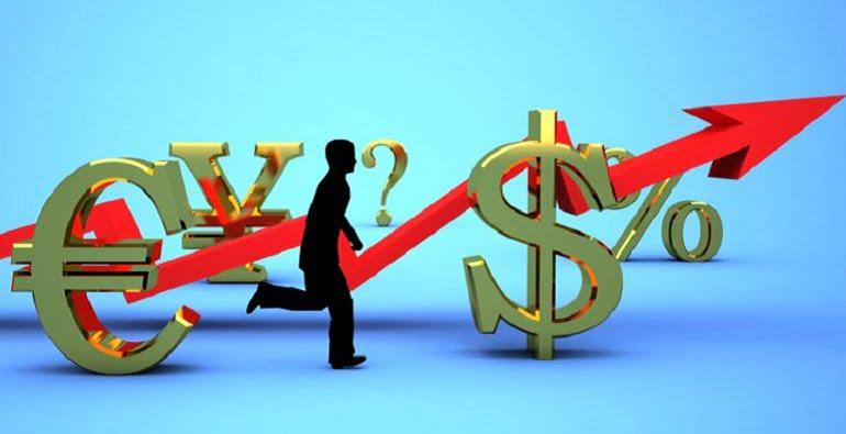 правила успешного инвестора