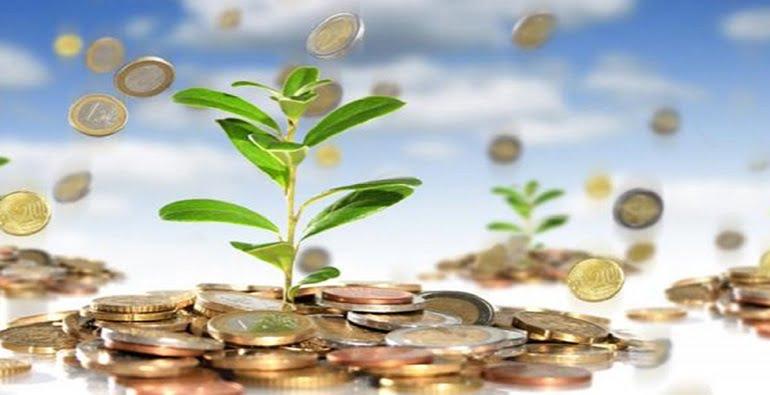 прибыльные активы для инвестирования