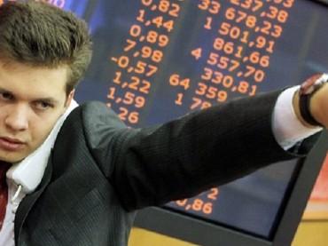 Крупнейшие биржевые проигрыши опытных трейдеров