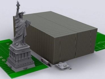 Внешний долг США: риск или стабильность?