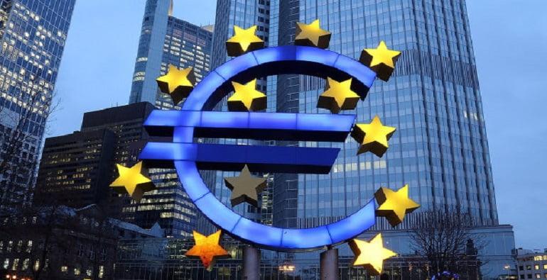 решение ЕЦБ