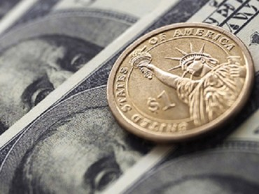 Мировая долларовая рецессия: предвестник проблем или неправильные акценты?