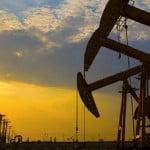 рынок нефти и золота