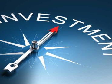 Секреты успешных инвесторов мира на фондовых рынках